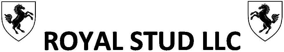 Royal Stud, LLC
